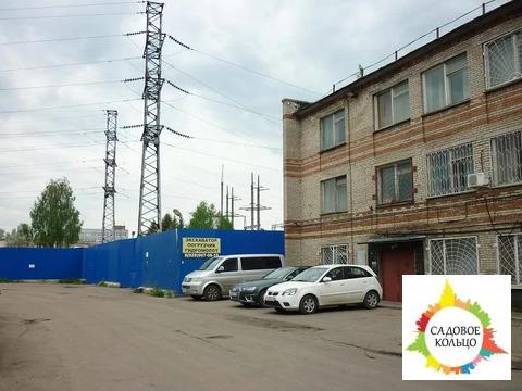 Офис, общей площадью 210 м2, с евро ремонтом, телефонами, охраной, меб