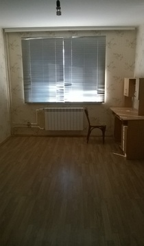 1 комнатная квартира 43 кв.м. в г.Раменское, ул.Дергаевская д.34