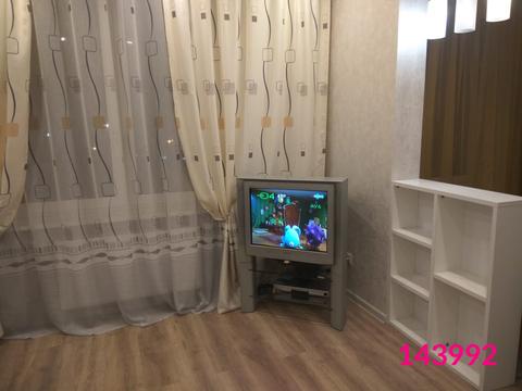 Аренда квартиры, Красногорск, Красногорский район, Ул. Игоря .