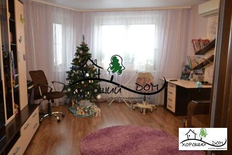 Продается 2-х комнатная квартира Москва, Зеленоград к1462
