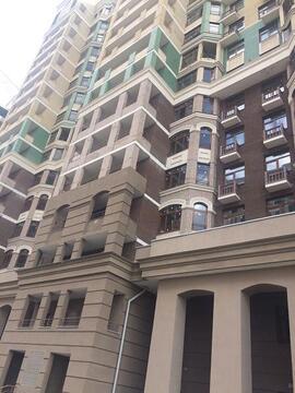 Химки, 1-но комнатная квартира, Германа Титова ул. д.5к2, 3390000 руб.