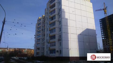 Большая 1 к.кв. 47м2, Подольск, Симферопольское шоссе.