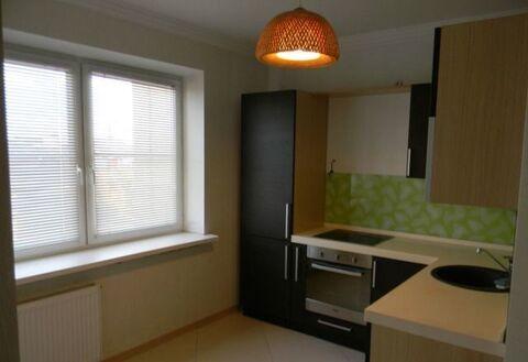 Сдается чистая уютная квартира, 10 мин. от метро Выхино