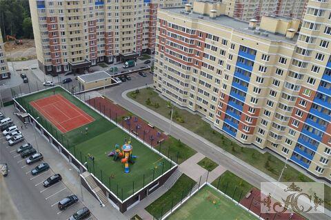 Продаю 1 комнатную квартиру, Домодедово, ул Лунная, 35