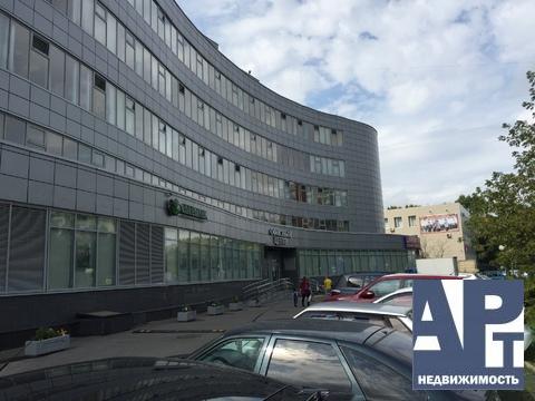 Сдается офис в Зеленограде