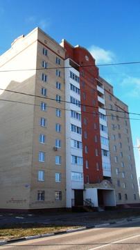 3-ка 98 кв.м. в Электрогорске.