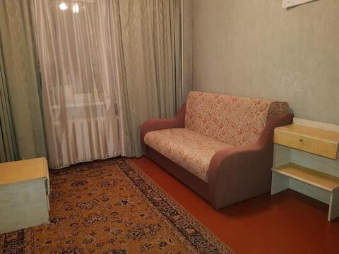 Сдается 3 комнатная квартира в районе Мальково