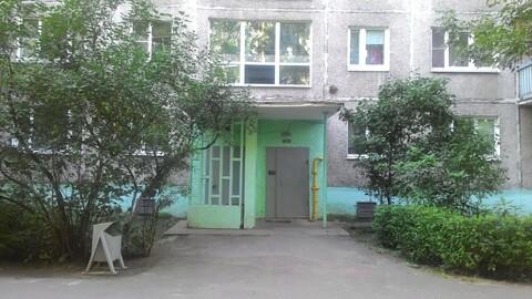 Продажа комнаты в 3-х комнатной квартире в Балашихе