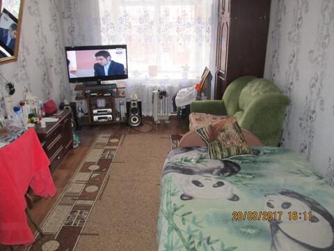 Комната 20 кв.м.