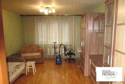 Подольск, 2-х комнатная квартира, Флотский проезд д.1, 4600000 руб.