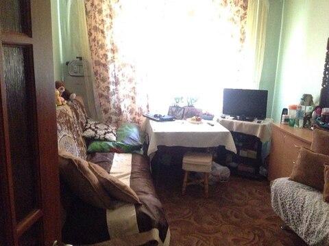 Сдается комната в субаренду., 14000 руб.