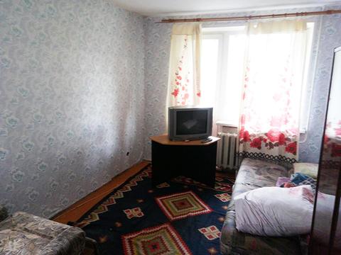 Комната 11 м2 с. Мишутино д. 30