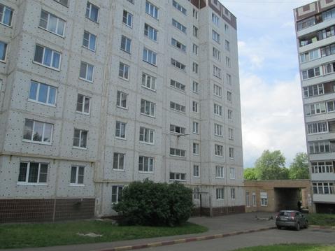 3х комнатная квартира Ногинск г, 3 Интернационала ул, 141