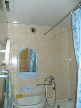 Двухкомнатная квартира в аренду в г.Видное
