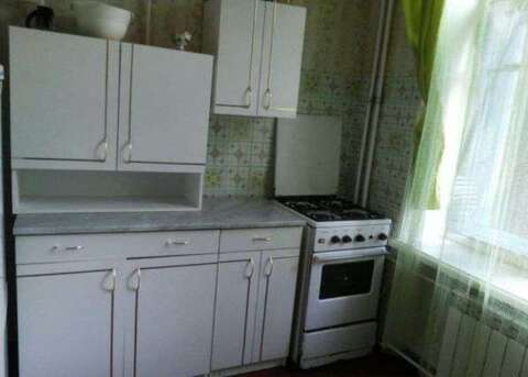 Продаётся 1-комнатная квартира г. Жуковский, ул. Чкалова, д. 41