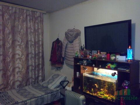 Королев, 1-но комнатная квартира, Горького проезд д.43А, 3600000 руб.