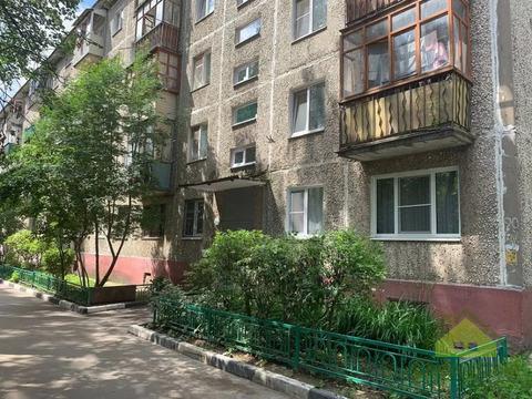 2 комнатная кв-ра, на ул. Московская 90
