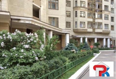 """3-комнатная квартира, 100 кв.м., в ЖК """"Шуваловский"""""""