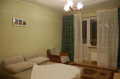 Квартира Дубки одинцовский р-н