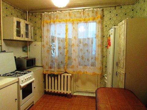 1к.квартира в с. Ашитково