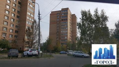 2-х к.квартира в жилом состоянии в кооперативном доме в подмосковье