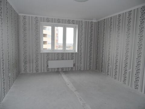 3-комнатная квартира Солнечногорск, ул.Баранова, д.12