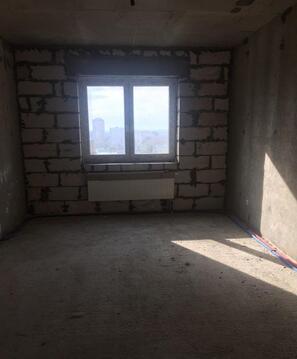 Квартира в г.Пушкино