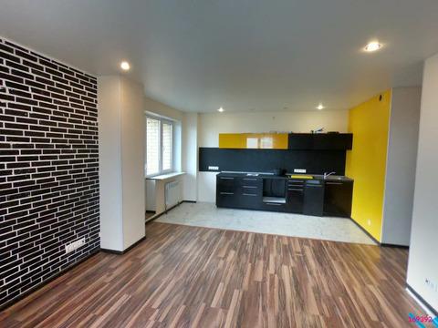 Красногорск, 3-х комнатная квартира, Молодёжная улица д.3, 10800000 руб.