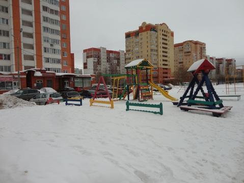Продается уютная 1 ком кв, ул. Московское шоссе