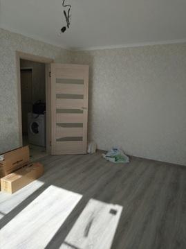 1 комн. квартира в Михнево