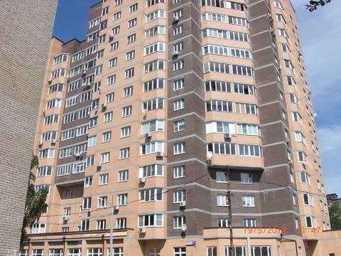 Долгопрудный, 2-х комнатная квартира, Гранитный туп. д.2, 8300000 руб.