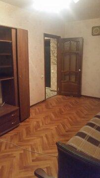 Ивантеевка, 1-но комнатная квартира, ул. Задорожная д.15, 2300000 руб.