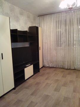 М. Сходненская, предлагаю 1 -комнатная квартиру. Химкинский бульв. .