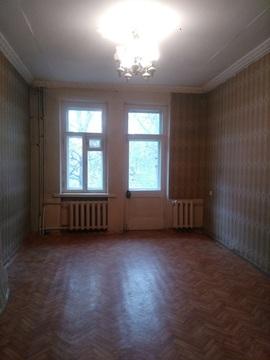 Жуковский, 1-но комнатная квартира, ул. Чкалова д.37, 3600000 руб.