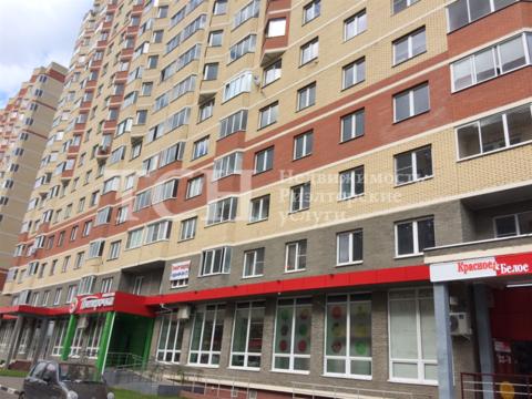 2-комн. квартира, Свердловский, ул Березовая, 2