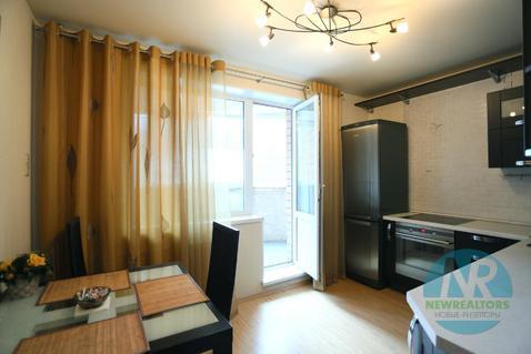 Продается 1 комнатная квартира в Дзержинском улица Лесная