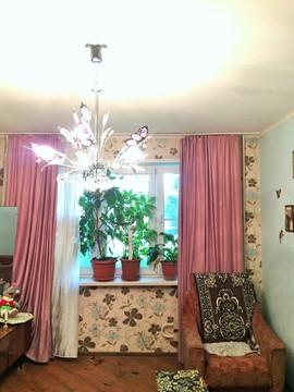 2 к кв в г. Раменское с хорошим ремонтом и мебелью