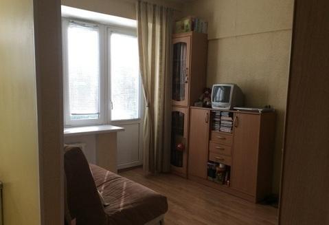 Щелково, 1-но комнатная квартира, ул. Институтская д.25, 2450000 руб.