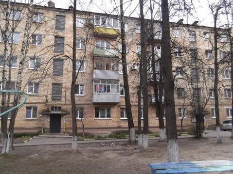Продажа квартиры, Серпухов, Ул. Физкультурная