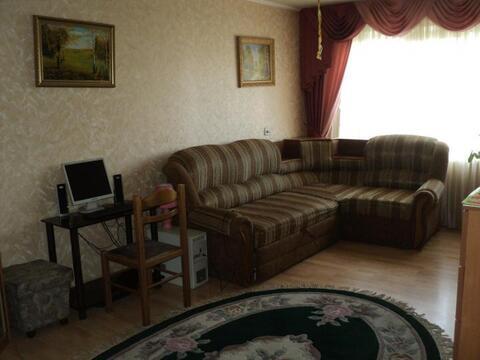 Жуковский, 3-х комнатная квартира, ул. Гудкова д.11, 5200000 руб.