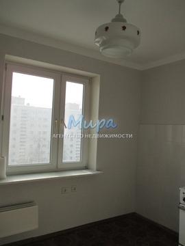 Дзержинский, 1-но комнатная квартира, ул. Лесная д.17, 25000 руб.
