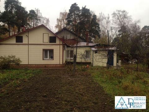 Сдается часть дома в поселке Томилино, 21000 руб.