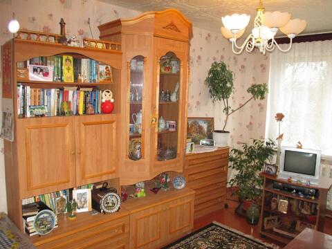 Продам квартиру в санатории Московская область
