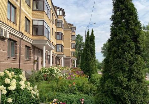 Продажа 1-комнатной квартиры-студии в Москве, ул.Угличская, д.19