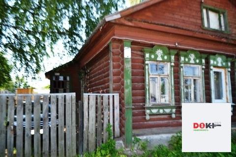 Продажа однокомнатной квартиры в Шатурском районе по очень низкой цен