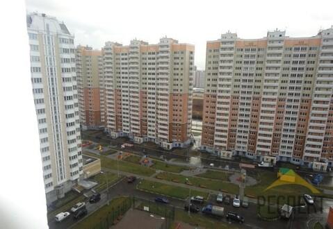 Продаётся 1-комнатная квартира по адресу Недорубова 29