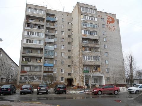 Продается 3-я кв-ра в Павловский Посад г, 1 Мая ул, 40