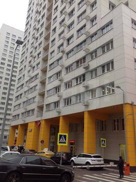 Продам 1-комн. кв. 44 кв.м. Люберцы, Кирова