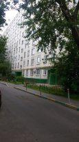 Москва, 1-но комнатная квартира, Шоссейная д.3, 5300000 руб.