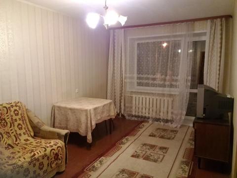 Продам 2-ю квартиру г.Красноармейск ул. Краснофлотская